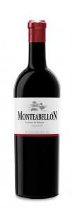 Monteabellón 5 Meses