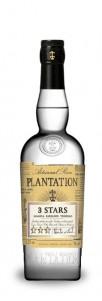 Ron Plantation 3 Star White