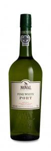 Noval Fine White Port