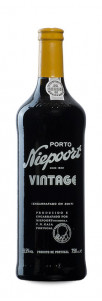 Niepoort Vintage