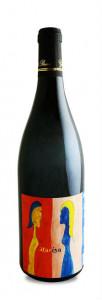 Guillot-Broux Bourgogne Marisa