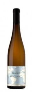 Azores Wine Company Vulcánico Branco