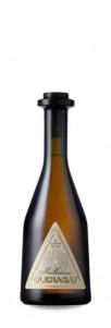 Mullineux Olerasay 2º Straw Wine 37,5 cl.