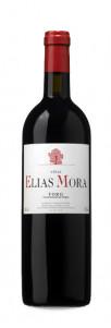 Viñas Elías Mora