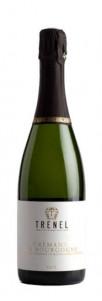 Trénel Crémant de Bourgogne