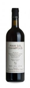 Montevertine Pian del Ciampolo