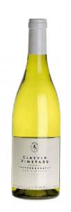 Fromm Chardonnay Clayin Vineyard