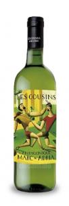 Les Cousins L'Antagonique
