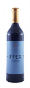 Hipperia