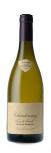Domaine de la Vougeraie Bourgogne Chardonnay Terres de Famille