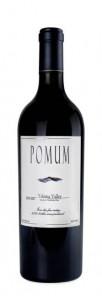 Pomum Red Wine