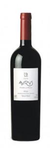 Allende Aurus