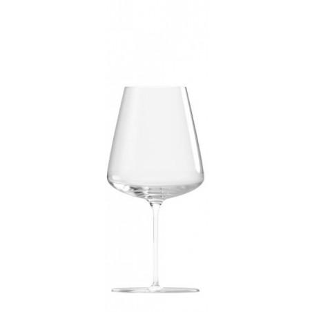 Grassl Glass Vigneron 1855
