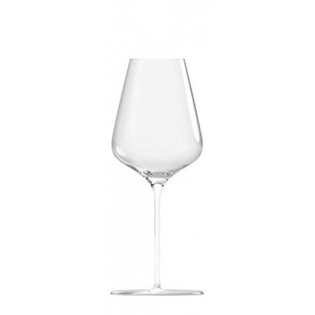 Grassl Glass Vigneron Mineralité
