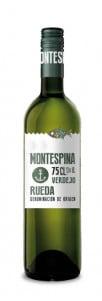 Montespina Verdejo