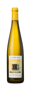 Josmeyer Pinot Blanc Mise du Printemps