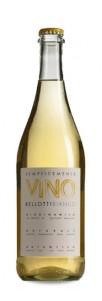Bellotti Semplicemente Vino Bianco