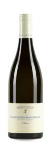 Jérôme Galeyrand Bourgogne Chardonnay Orane