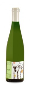 Domaine Ostertag Les Jardins Riesling