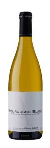 Antoine Jobard Bourgogne Blanc