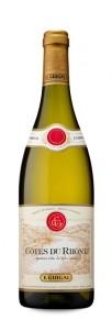 E. Guigal Côtes du Rhône Blanc