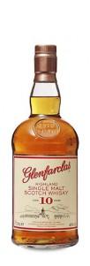 Glenfarclas 10 Anns Single Malt Scotch Whisky