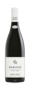 Pierre Morey Bourgogne Pinot Noir