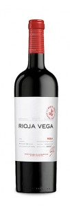 Rioja Vega Edición Limitada