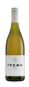 Fromm Sauvignon Blanc