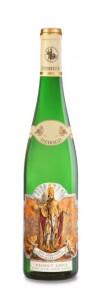 Emmerich Knoll Chardonnay Loibner Smaragd