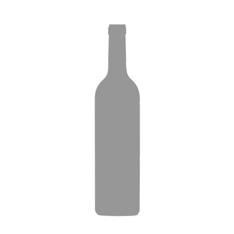 Blackwood Vintage Dry Gin 60 %