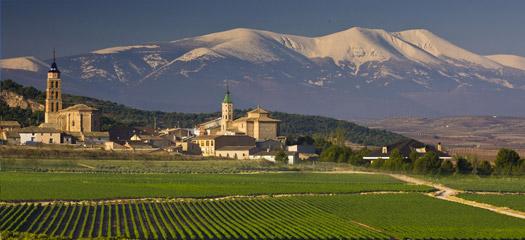 Bodegas Aragonesas