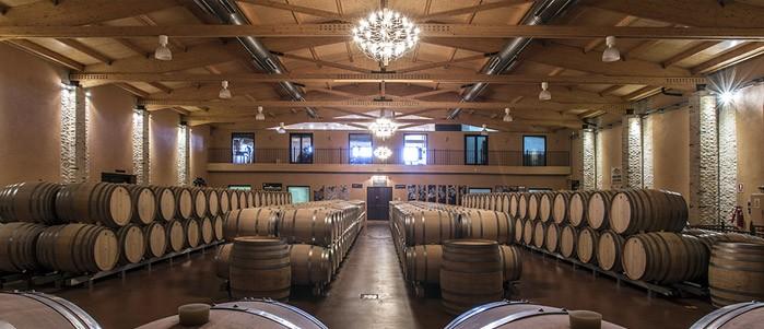 Acheter du vin espagnol de la cave emilio moro for Cave a vin design contemporain