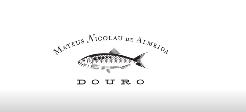 Mateus Nicolau de Almeida