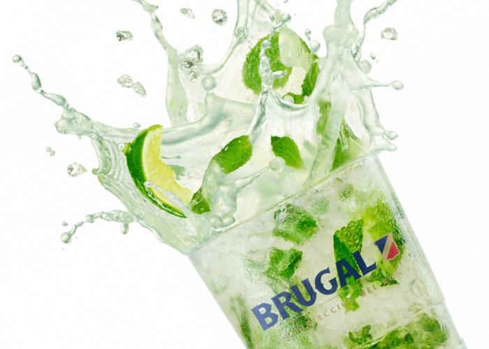 Brugal&Co