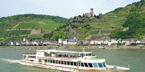 VDP Mittelrhein
