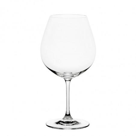 Verre Riedel Vinum Pinot Noir (2 verres)