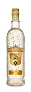 Sobieski Gold
