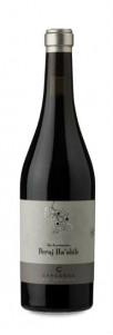 Capçanes Peraj Ha'abib Pinot Noir