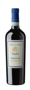 Tenuta Sant'Antonio Valpolicella Nanfrè