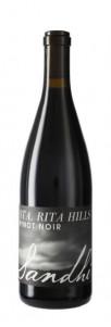 Sandhi Santa Rita Hills Pinot Noir