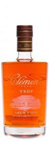 Clement Vsop
