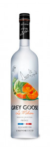 Vodka Grey Goose Melon