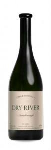Dry River Chardonnay