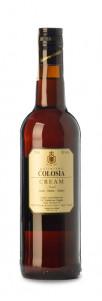 Colosia Cream