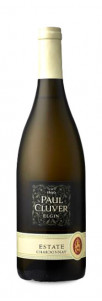 Paul Cluver Estate Chardonnay