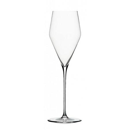 Verre Zalto Champagne