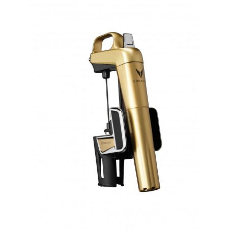Coravin Model Two Elite Gold