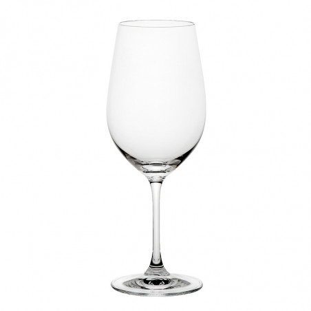Riedel Vinum Riesling Grand Cru - Zinfandel Glass (2 glasses)