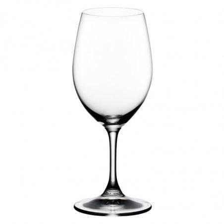 Riedel Ouverture White Wine Glass (2 glasses)